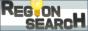 サガ・フロンティア専門 ファンサイト検索  「REGION-SEARCH」